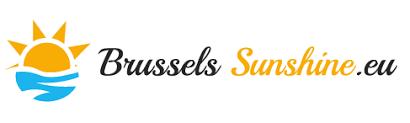 logo_brusselssunshine.eu
